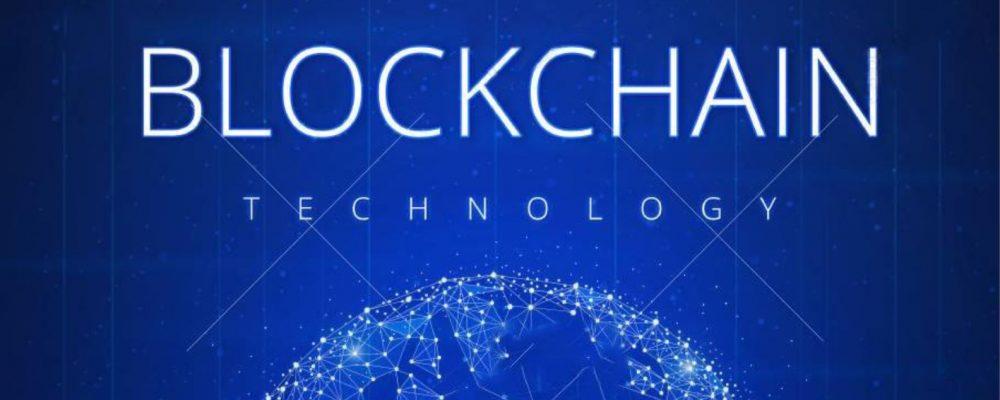 Blockchain and the b2b sharing economy
