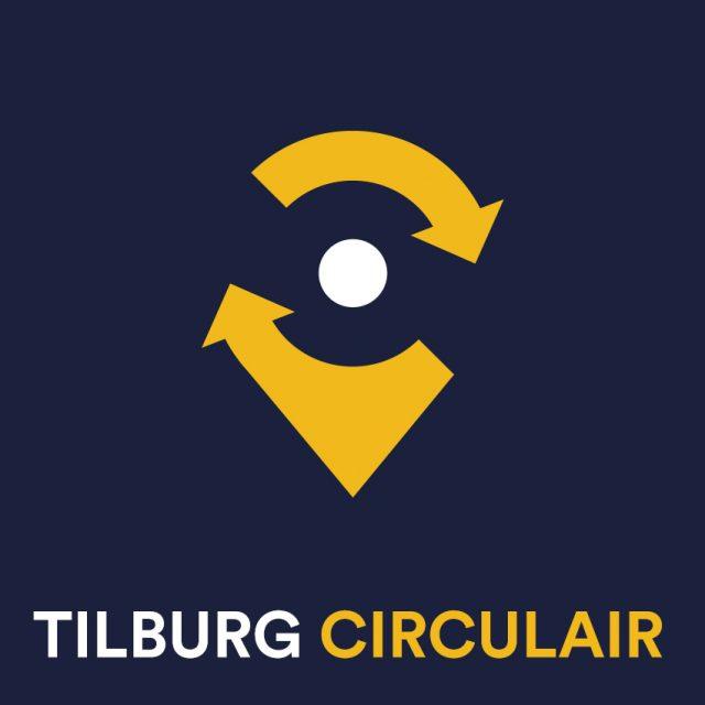 Persbericht: Tilburg lanceert online platform circulaire producten en diensten uit de stad