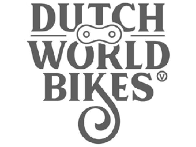 Dutch World Bikes