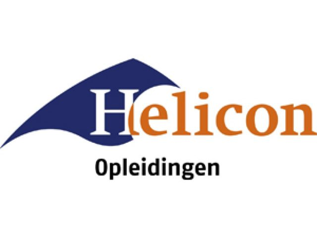 Helicon MBO Tilburg