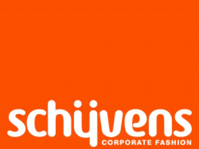 Schijvens Corporate Fashion