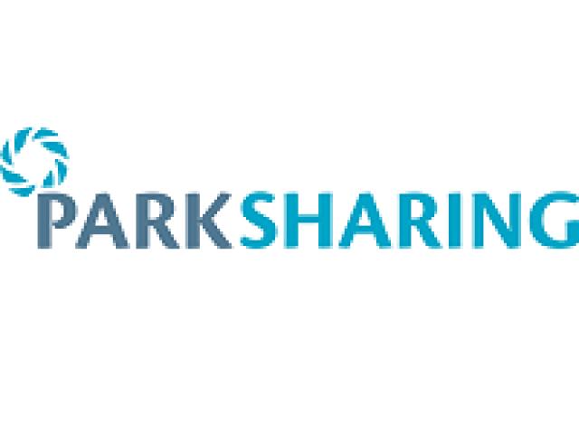 Parksharing: de deelmarktplaats voor bedrijven & organisaties