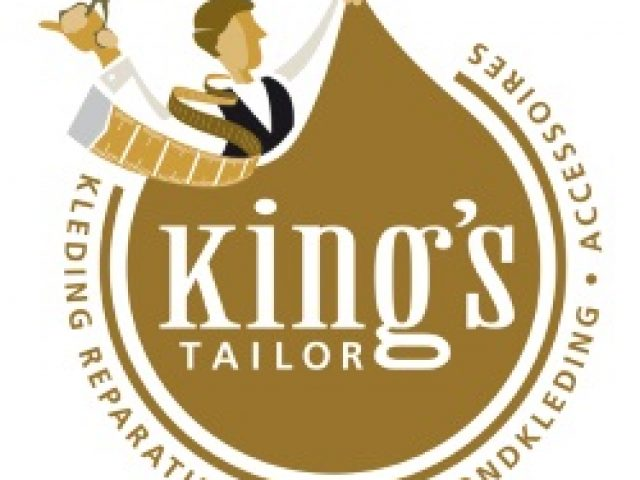 King's Tailor
