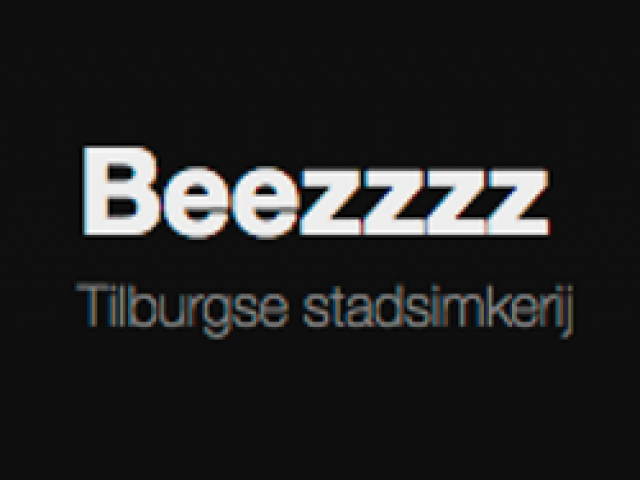 BEEZZZZ