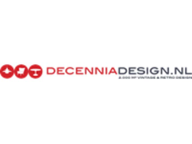 Decennia design