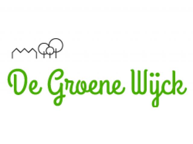 De Groene Wijck