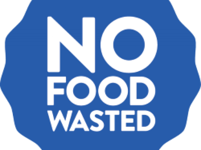 NoFoodWasted