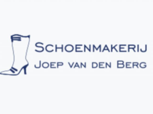 Schoenmakerij Joep van den Berg