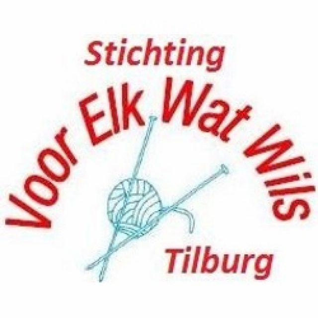 Stichting Voor Elk Wat Wils Tilburg