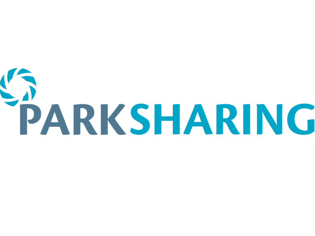Parksharing Loven