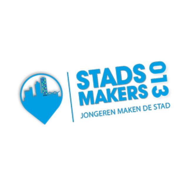 Stadsmakers013