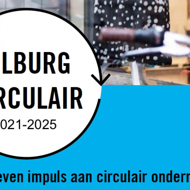 Circulaire Raadsinformatiebijeenkomst – 8 juni 2020 (vervolg)