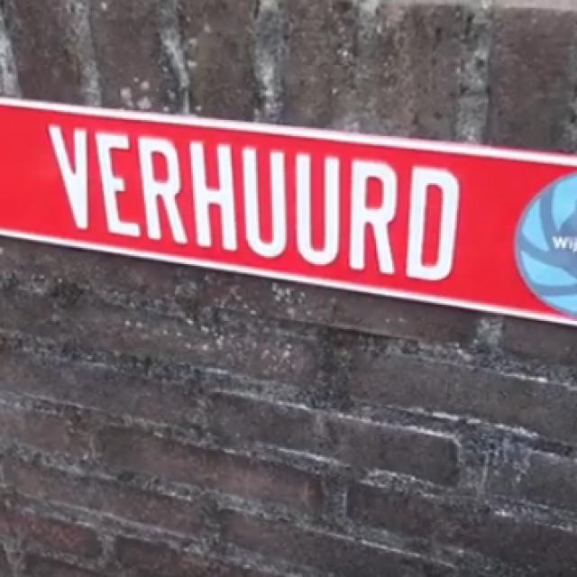 Parksharing Tilburg en Waalwijk kent veelbelovende pilot
