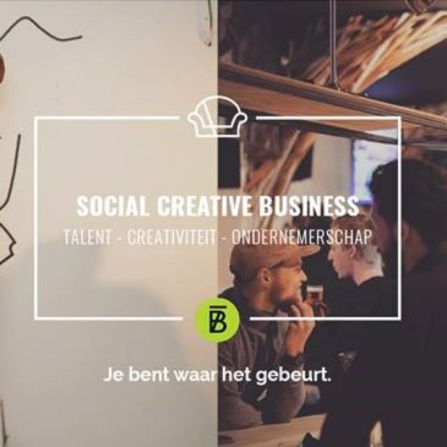 BANK15 rolt SharingScan uit voor vestiging in Tilburg