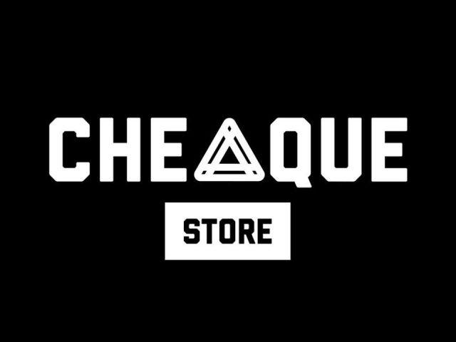 Cheaque