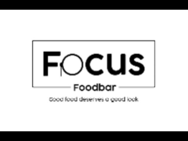 Focus Foodbar