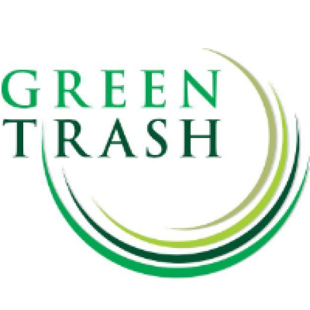 Green Trash BV