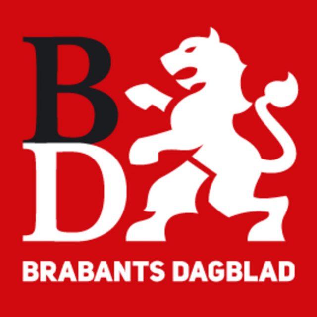 Tilburg Circulair: nieuw platform voor alles op kringloopgebied