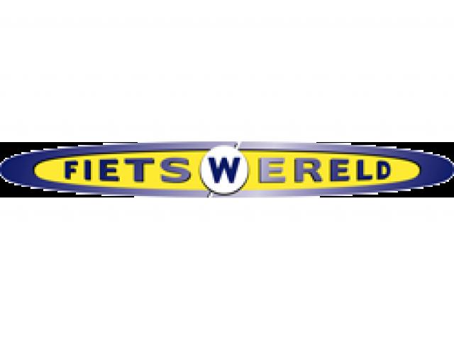 Fietswereld Erwin Mols