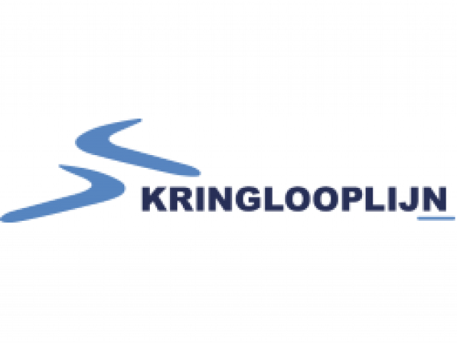 Kringlooplijn Reeshof
