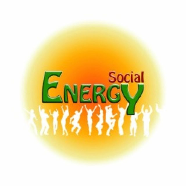 Stichting Social Energy