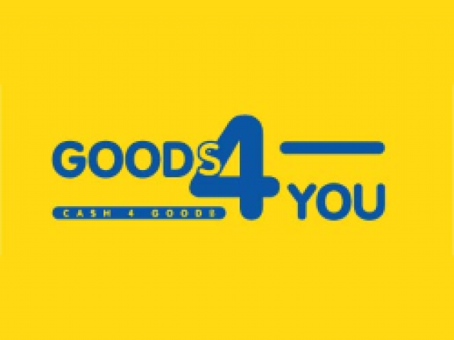Goods 4 You