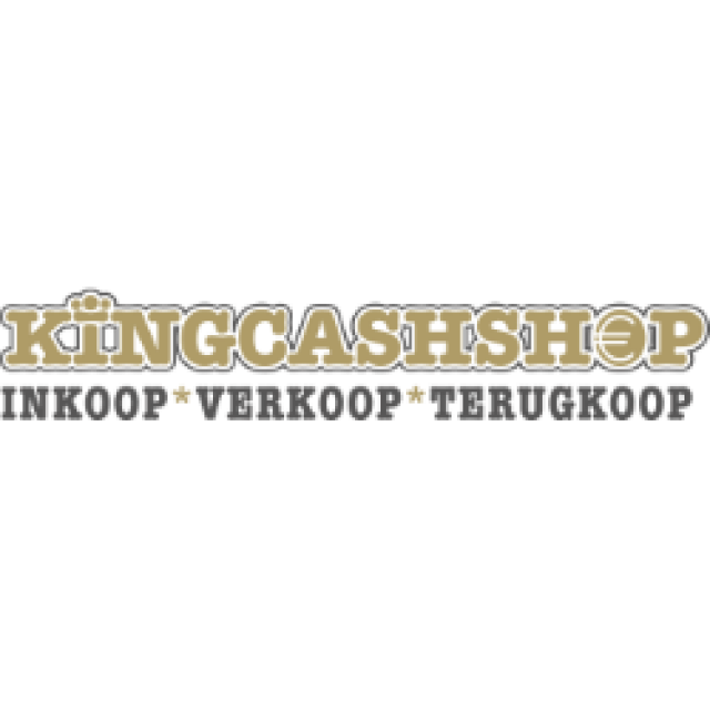 King Cash Shop
