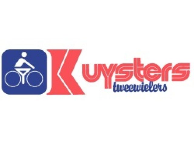 Kuysters Tweewielers