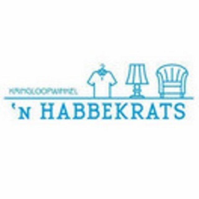 n Habbekrats