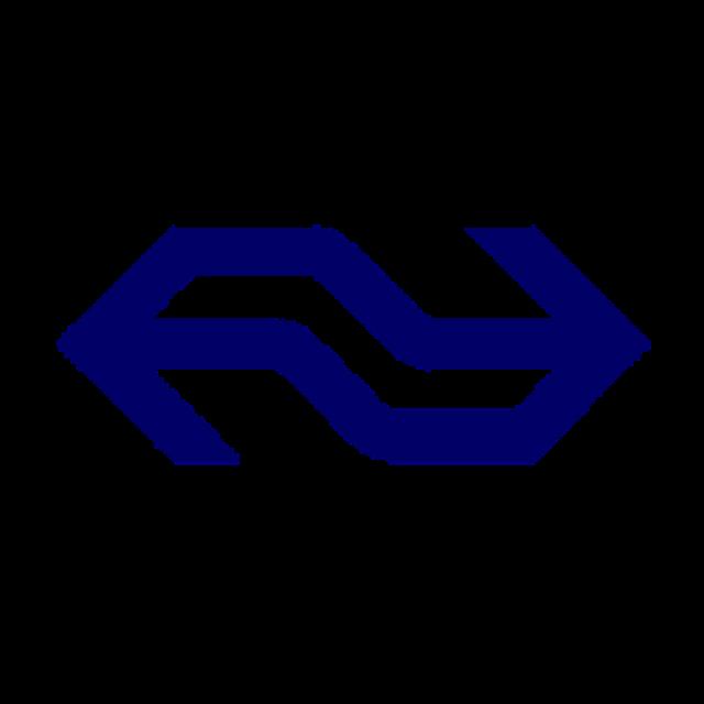 OV Fiets – Tilburg Centraal