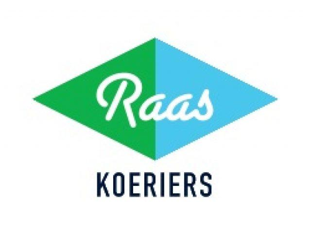 Raas Koeriers