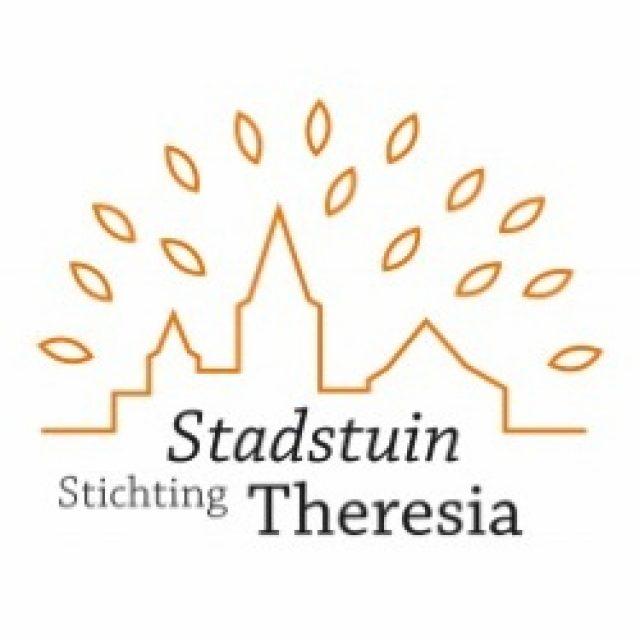 Stadstuin Theresia