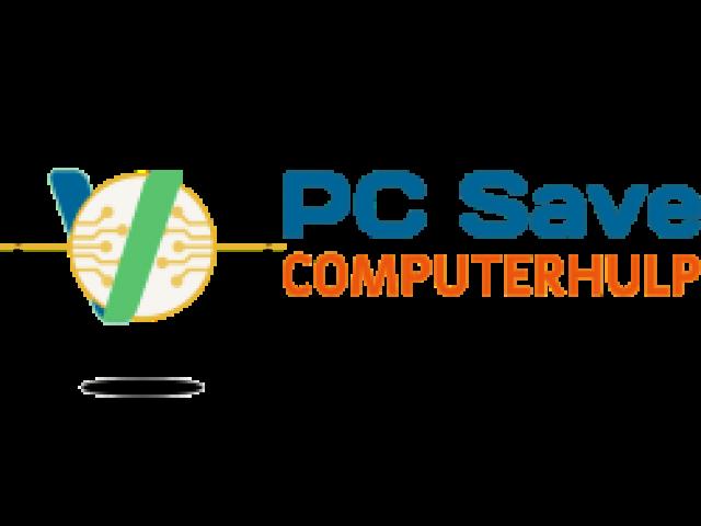 PC Save