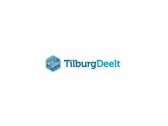 TilburgDeelt