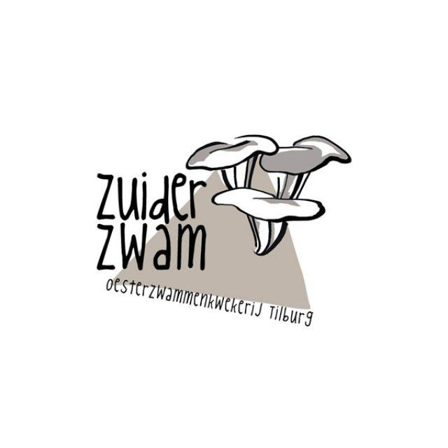 ZuiderZwam